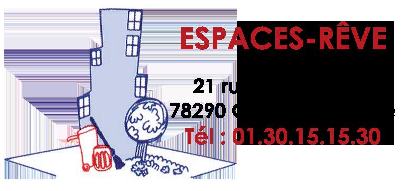 Espaces Reve